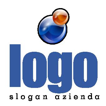 logo Azienda Esempio